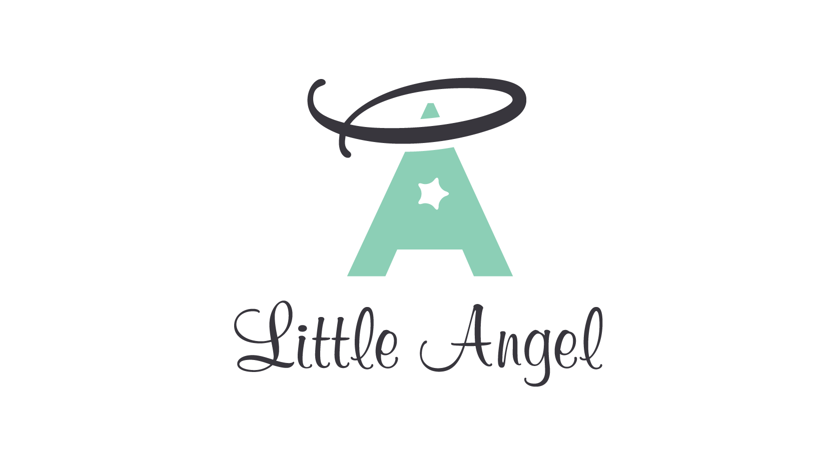 Littleangel , παιδί , Μητέρα